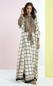 Conjunto-de-pantalón-de-cuadros-y-blusa-leopardo.-Principal.-422x675[1]